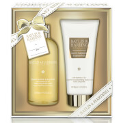 Baylis & Harding Sweet Mandarin and Grapefruit 2 Piece Set