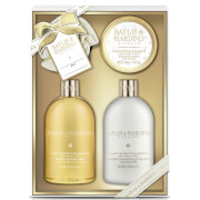 Baylis & Harding Sweet Mandarin and Grapefruit Benefit Set