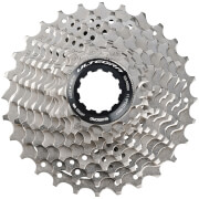 Shimano Ultegra CS-R8000 11 Speed Cassette