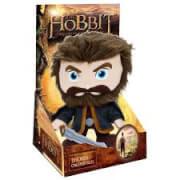 The Hobbit Thorin Plush 18 cm J33888