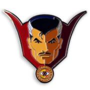 Mondo Doctor Strange Enamel Pin