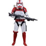 Hot Toys Star Wars: Battlefront 1:6 Shock Trooper Figure