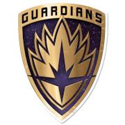 Marvel Guardians of the Galaxy Vol. 2 Emblem Wall Art