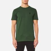 Versace Collection Men's T-Shirt - Selva