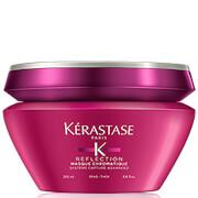 Kérastase Reflection Masque Chromatique Thick Hair Mask 200ml