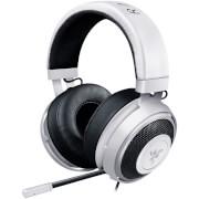 Razer Kraken Pro V2 Gaming Headset - White