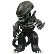 Diamond Select Aliens Alien Vinimate Figure