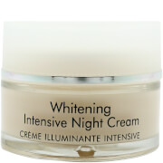 Click to view product details and reviews for Christian Breton Whitening Intensive Night Cream 50ml.