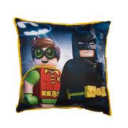 LEGO Batman Movie: Hero Cushion