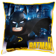 LEGO Batman Movie: Hero Cushion