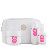 Mama Mio Sleep Easy Kit (Worth £57.00)