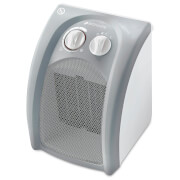 Bionaire BCH160IUK 1800W Ceramic Heater