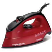 Morphy Richards 300265 Breeze Steam Iron