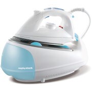 Morphy Richards 333021 Jetstream 2200W Steam Generator Iron