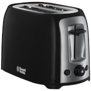 Russell Hobbs 23862 Darwin 2 Slice Toaster