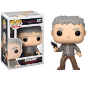 Blade Runner 2049 Deckard Pop! Vinyl Figure