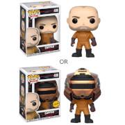 Figurine Pop! Sapper Blade Runner 2049