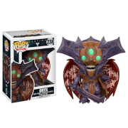 Figurine Funko Pop! Destiny Oryx