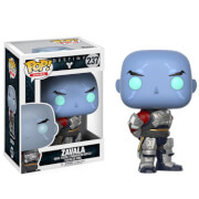 Destiny Zavala Pop! Vinyl Figure