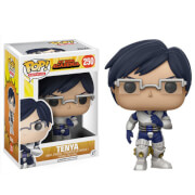 Figurine Pop! Tenya My Hero Academia