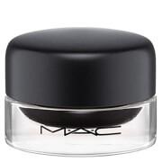 MAC Pro Longwear Fluidline Gel Liner (tonalità diverse) - Blacktrack