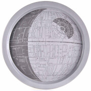 Star Wars Death Star Tin Tray in Gift Box
