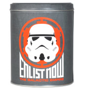 Star Wars Stormtrooper Large Canister