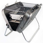 Barbecue - VW Collection BBQ Grill