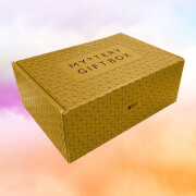 Image of The Unicorn Mystery Gift Box - Women's - L