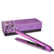 ghd Limited Edition IV Styler - Purple