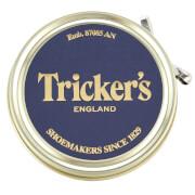 Tricker's Shoe Polish - Black