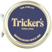Tricker's Shoe Polish - Tan