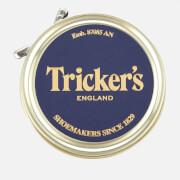 Tricker's Shoe Polish - Dark Brown