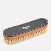 Tricker's Medium Polish Brush - White Bristle