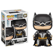Justice League Batman Pop! Vinyl Figuur
