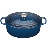 Cookware Kitchen Iwoot