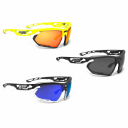 Rudy Project Fotonyk Sunglasses