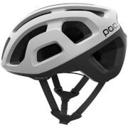 POC Octal X Helmet - Hydrogen White