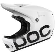 POC Coron Helmet - Hydrogen White
