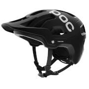 POC Tectal Helmet – Uranium Black – XS-S/51-54cm – Uranium Black