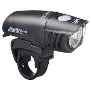 Niterider Mako 200 Front Light 2017