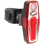 Niterider Sabre 80 Rear Light 2017