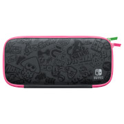 Nintendo Switch Accessory Set - Splatoon 2 Edition