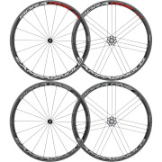 Campagnolo Bora One 35 Clincher Wheelset 2018 - Campagnolo - Bright Label