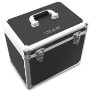 STEALTH PlayStation VR Metal Storage Case
