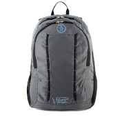 Original Penguin Men's Travel Backpack - Grey/Charcoal