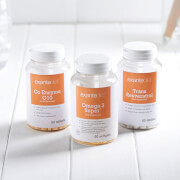 Exante Diet Heart Vitamin Bundle