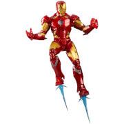 Marvel Legends Avengers: Iron Man 12 Inch Action Figure
