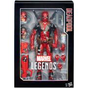Marvel Legends Avengers: Deadpool 12 Inch Action Figure