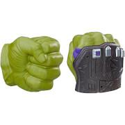 Gants Hulk - Marvel Avengers Thor: Ragnarok
